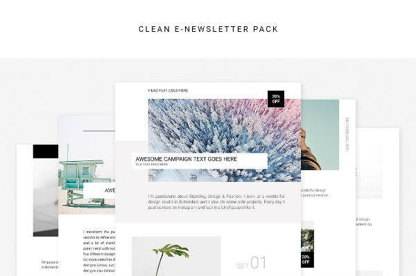 clean-corporate-newsletter-email-template