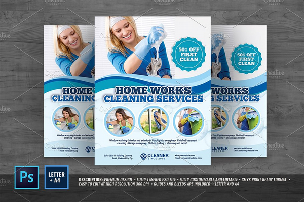 cleaning-services-flyer-v2