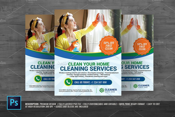 cleaning-services-flyer