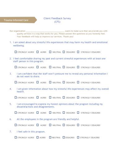 client-feedback-survey-in-pdf