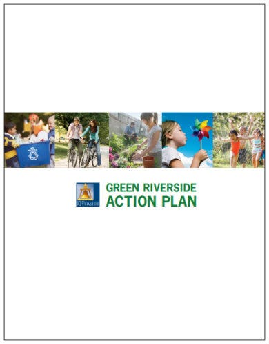 community cleaning action plan template