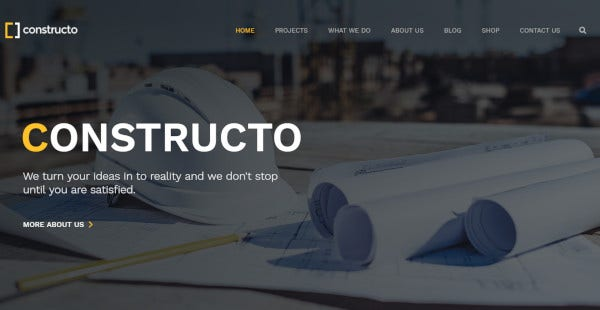constructo-user-friendly-wordpress-theme