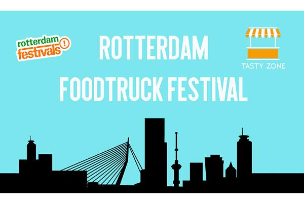 corporate-festival-ticket