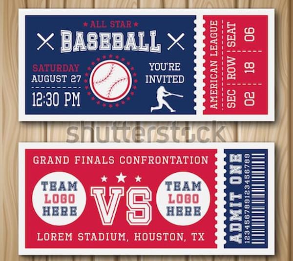 creative-baseball-ticket