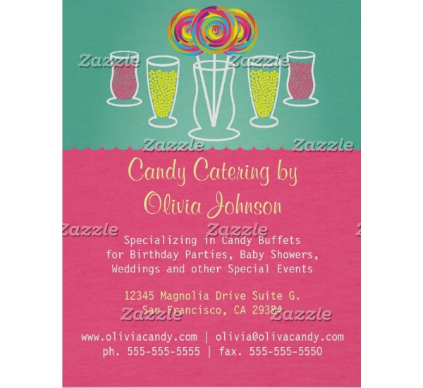creative catering flyer1
