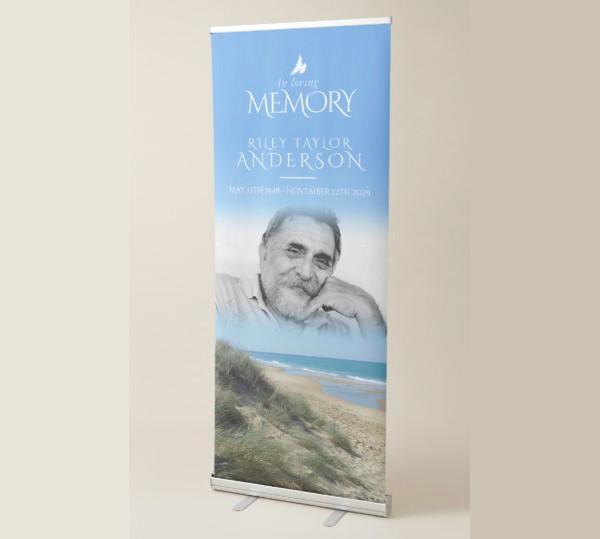 creative-funeral-banner