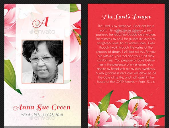 creative-funeral-stationary-in-psd