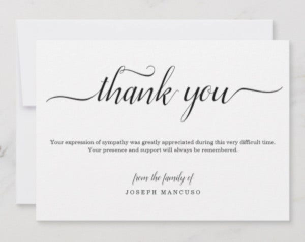 creative-funeral-thank-you-card