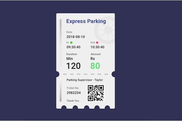 creative-parking-ticket-template