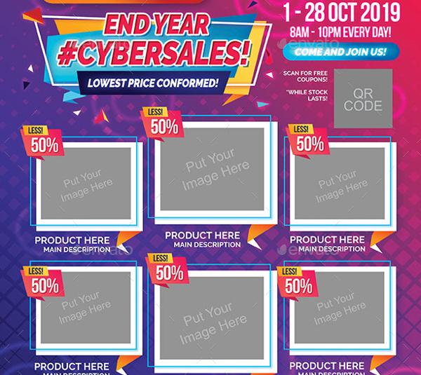 creative-sales-flyer