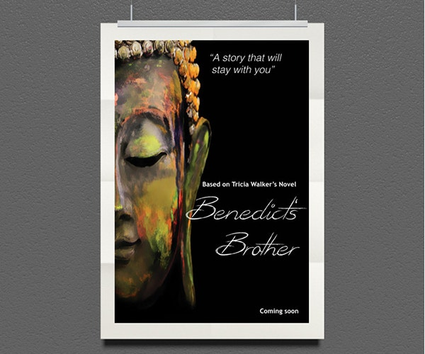 creative-sales-poster-template
