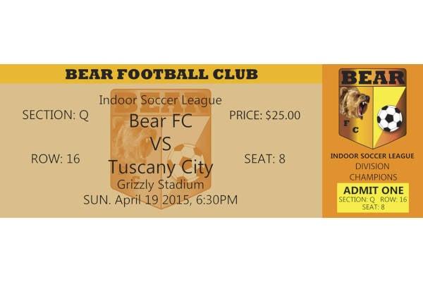 creative-soccer-ticket