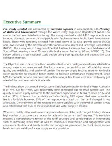customer-satisfaction-survey-in-pdf