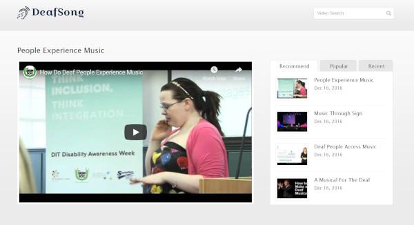 deaf-song-responsive-wordpress-theme