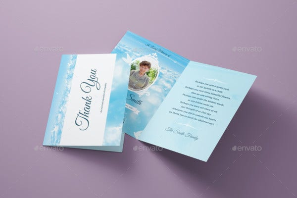 design-of-funeral-thank-you-card