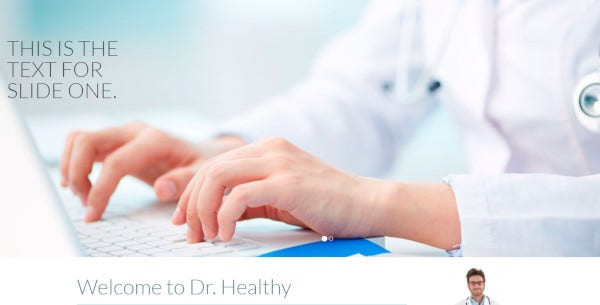 dr-healthy-medical-drag-and-drop-wordpress-theme