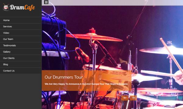 drum-cafe-retina-ready-wordpress-theme