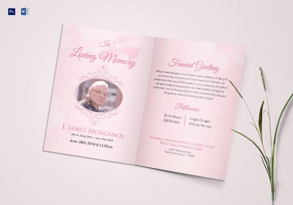 editable-funeral-greeting-card