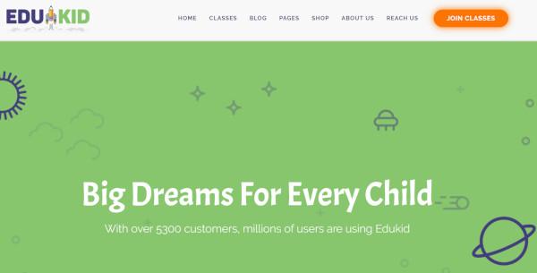 edukid-responsive-wordpress-theme