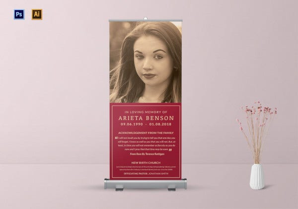 elegant-funeral-roll-up-banner