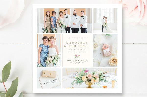 elegant-wedding-photography-flyer-template