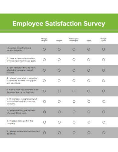 employee-satisfaction-survey-example