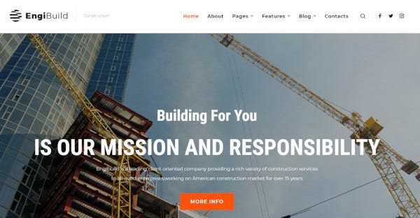 engibuild-drag-drop-wordpress-theme