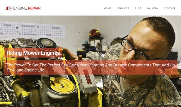 engine-repair-responsive-wordpress-theme