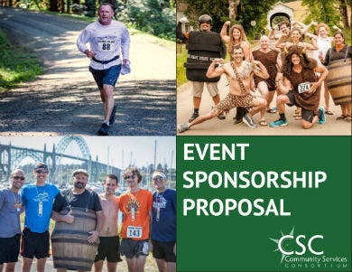event sponsorship proposal 1