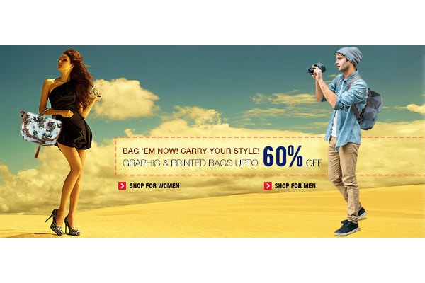 fashion-sales-banner-template