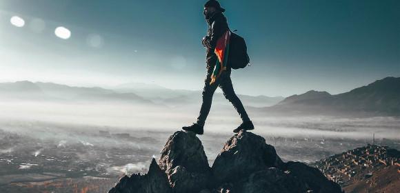 21 Best Adventure Wordpress Themes Templates 2019 Download Now Free Premium Templates
