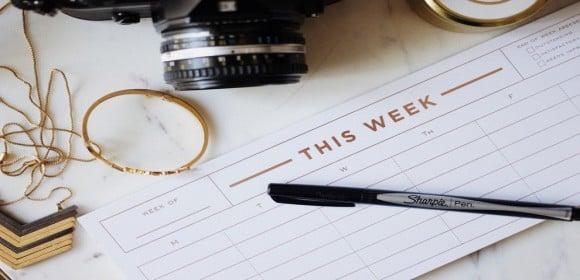 featured_schedule
