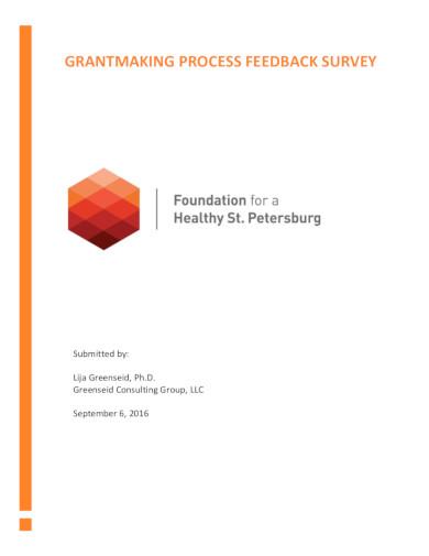 feedback-survey-example-in-pdf