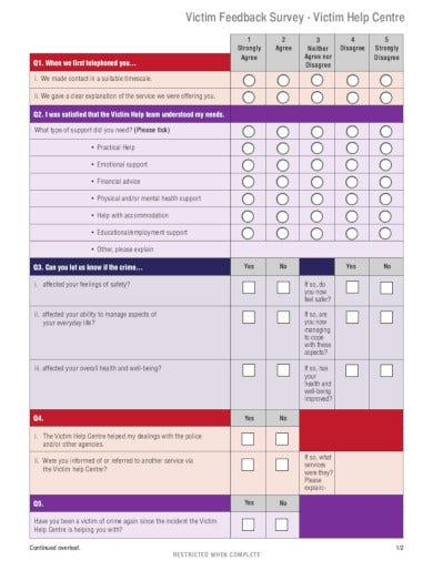 feedback-survey-template-sample