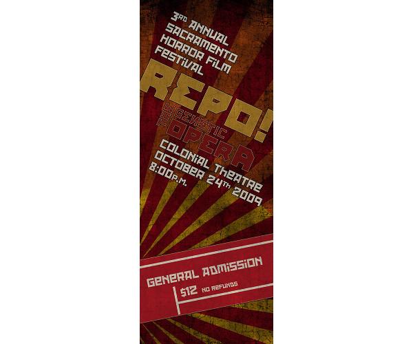film-festival-ticket-template