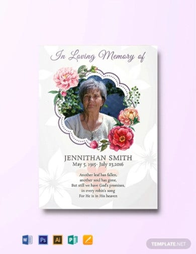 floral-funeral-thank-you-card