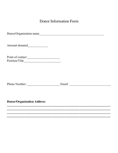formal-non-profit-donation-letter