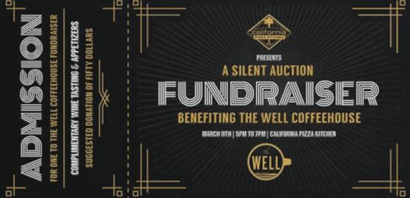fundraiserticket