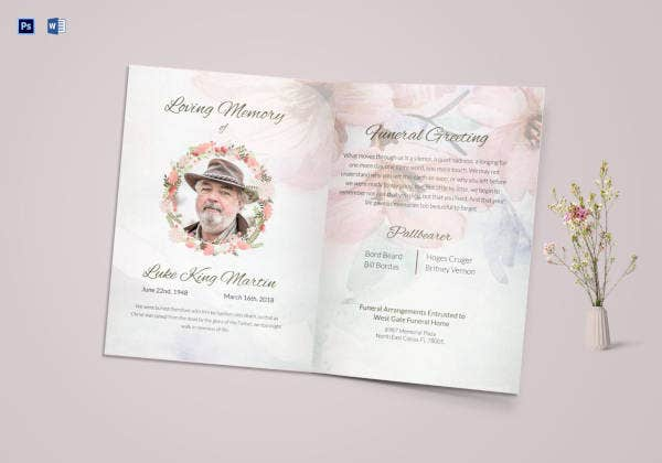 funeral-announcement-greeting-card