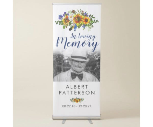 funeral-banner-example