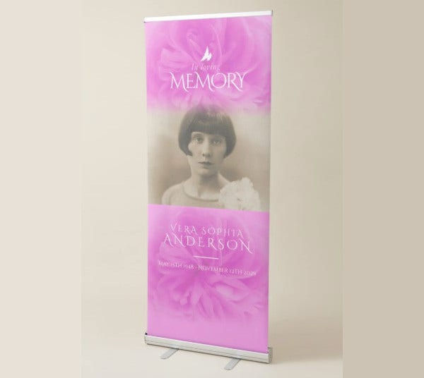 funeral-banner-in-psd