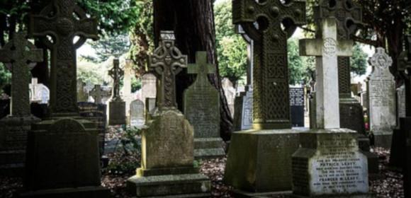 funeralbookmarktemplates