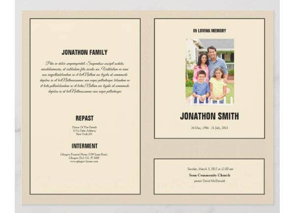 funeral-brochure-sample