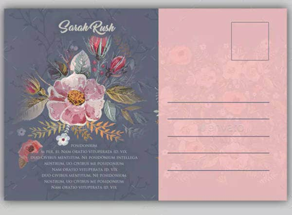 funeral-event-postcard-in-psd