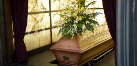 funeralflyertemplates