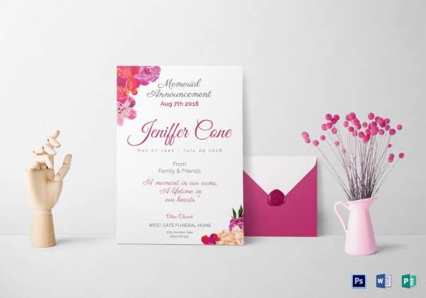 funeral-invitation-template