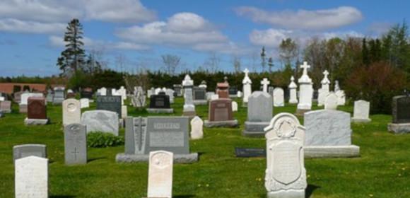 funeralmemorialcardtemplates