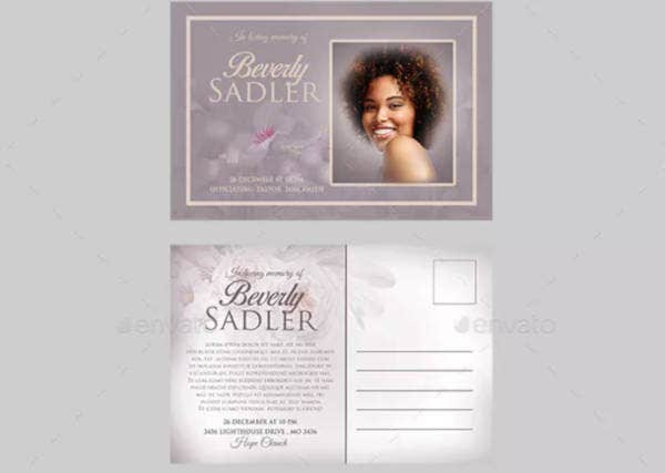 funeral-postcard-template-in-psd