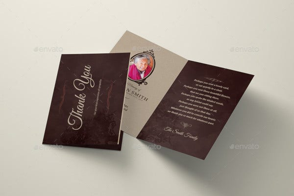 funeral-program-thank-you-card-template