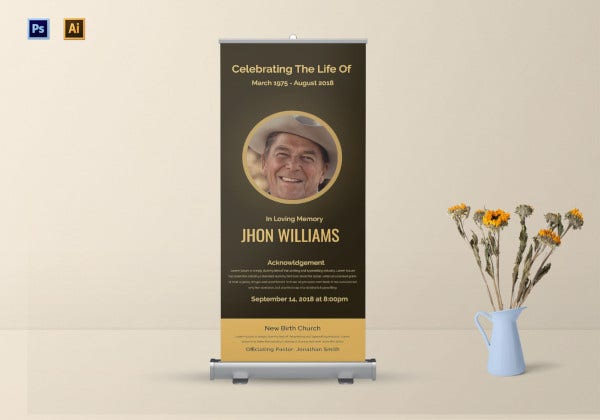 funeral-roll-up-banner-in-ai